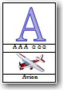 A_avion