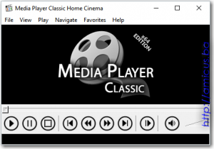 MPC_player
