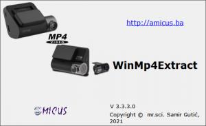 WinMp4Extract (04)-1
