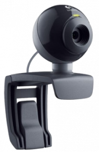 logitech-webcam-c200