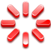 myWork ikonica