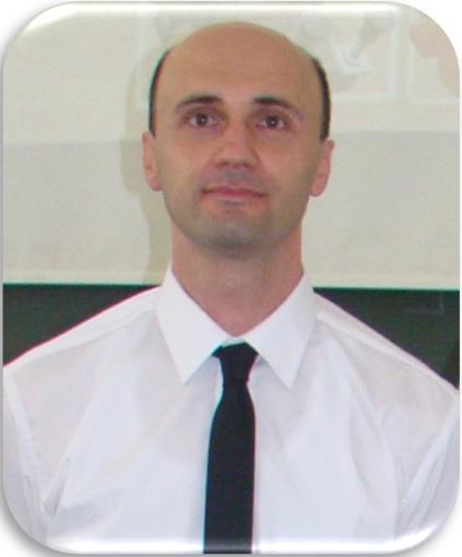 Samir Gutić